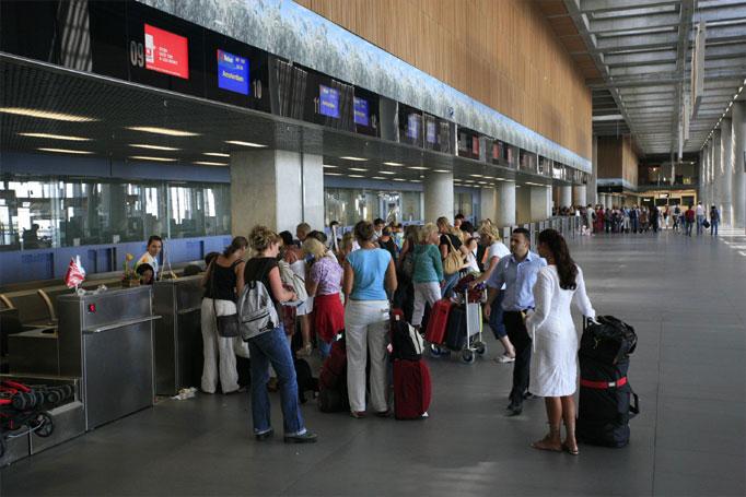 dalaman-airport-10.jpg