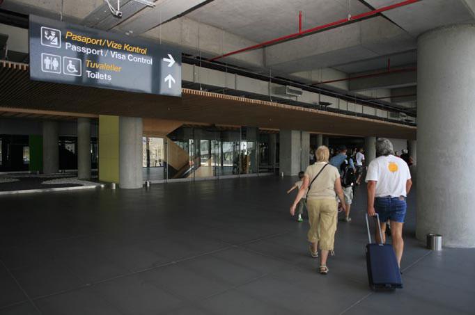 dalaman-airport-8.jpg - 10898