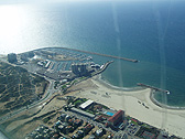 Herzlia-marina-from-the-air.jpg - 12978 Bytes