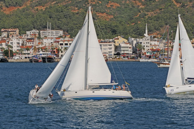marmaris-race-week2008(3)