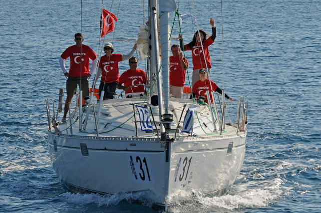 marmaris-race-week2008(6)