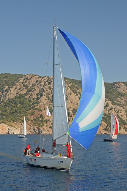 marmaris-race-week2008(7)